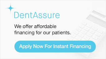 DentAssure Financial | North York Dentist | North Park Family Dental Care