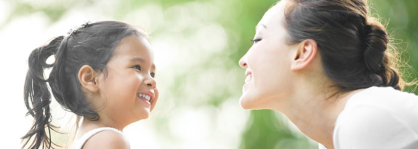 Family Services, North York Toronto Dentist